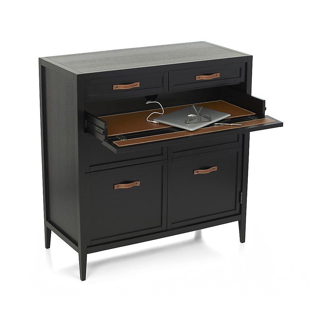 Newmanhomeofficeavf furniture pinterest desks media