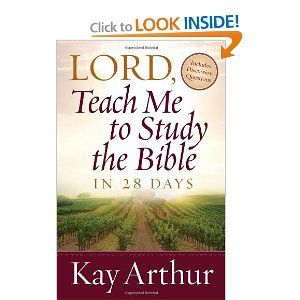 One Of The Best Books And Bible Study Methods Available Bible Study Books Bible Study Methods Bible Study