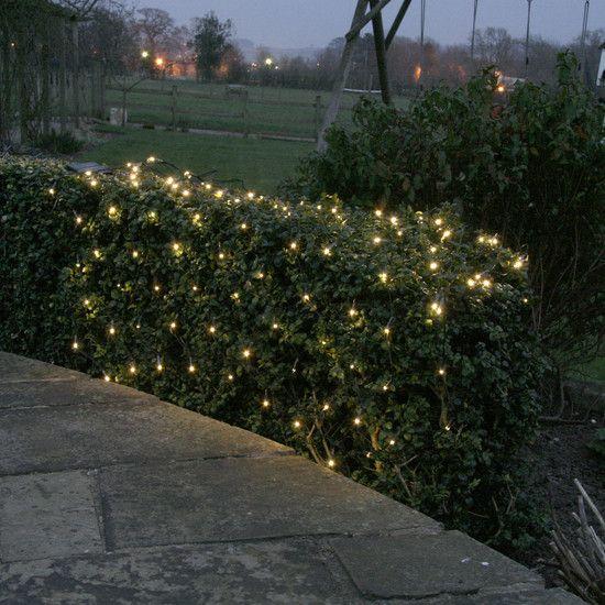 Outdoor Solar Net Lights 100 warm white led solar net light 15m x 08m 999 spring is 100 warm white led solar net light 15m x 08m 999 workwithnaturefo