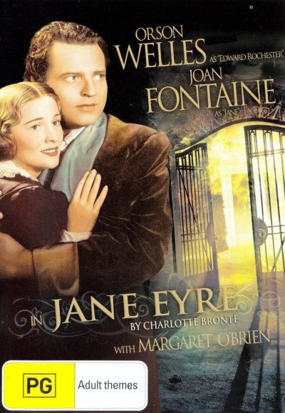 an analysis of the character of jane eyre in charlotte brontes novel jane eyre Divergences interprétatives autour de jane eyre (1847) de charlotte brontë   the novel while highlighting others, which most obviously affects characterization.