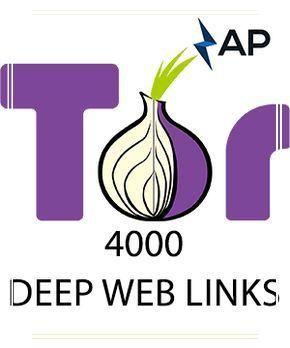 Allotment Websites Gardening Websites Uk Websites For