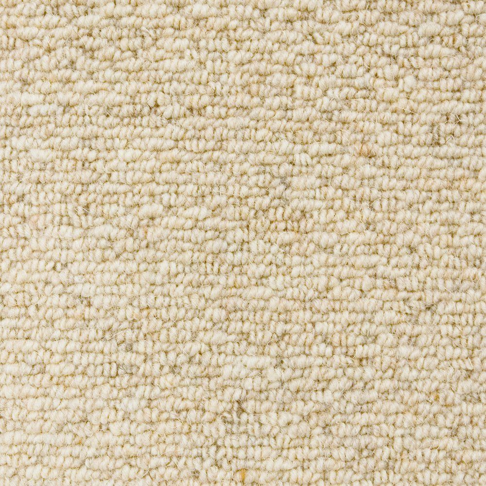 Wool berber carpet google search holiday lake house for Wool berber area rug