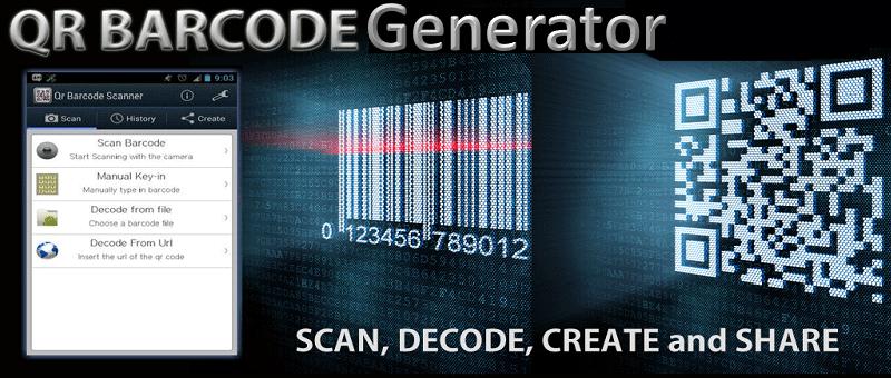 Qr Barcode Generator Free Online Qr Code Generator Free Barcode Generator Online Barcode Maker Qr Barcode Qr Barcode Barcode Scanner Barcode Generator