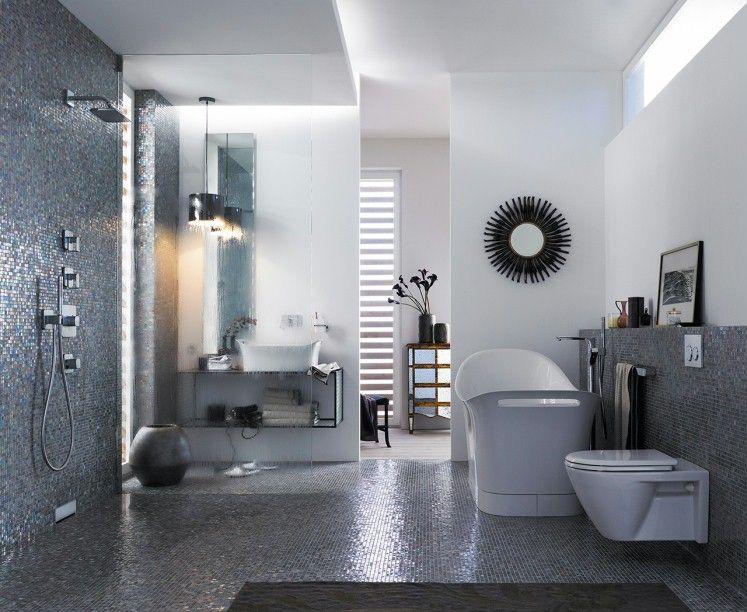 Exceptionnel Bathroom Inspiration U003e Design With Geberit , Geberit United States