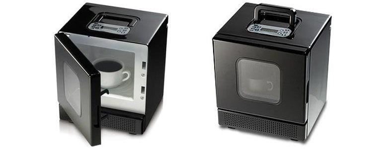 Whirlpool microwave model gh7145xfq