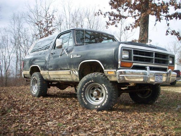 Sitio Oficial Ram Mexico Pick Ups Camiones Camionetas Dodge