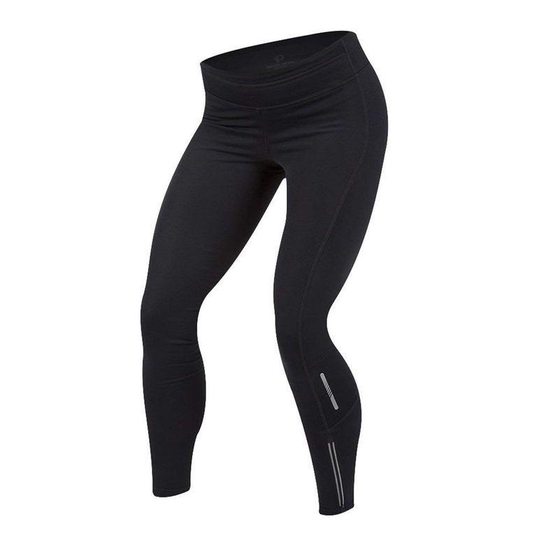 33f43277c8d848 9 Best Thermal Leggings for Winter 2018 - Thermal Pants for Men & Women