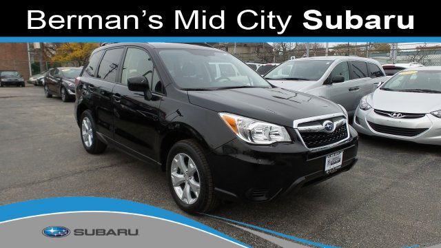 Mid City Subaru >> Mid City Subaru Vehicles For Sale In Chicago Il 60641 Subaru