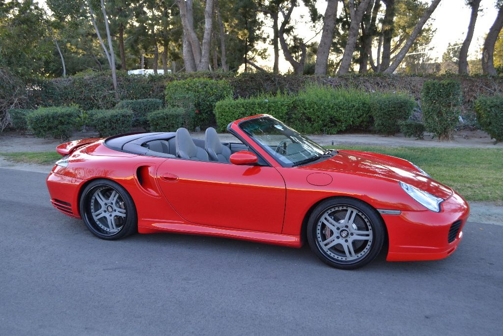 Dream Car Cherry Red Convertible Porsche Used Corvette Used Corvettes For Sale Corvette For Sale