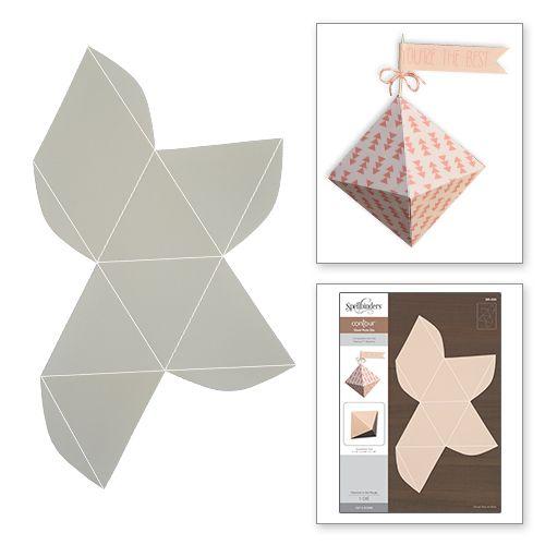 Pin on Origami :-) | 500x500