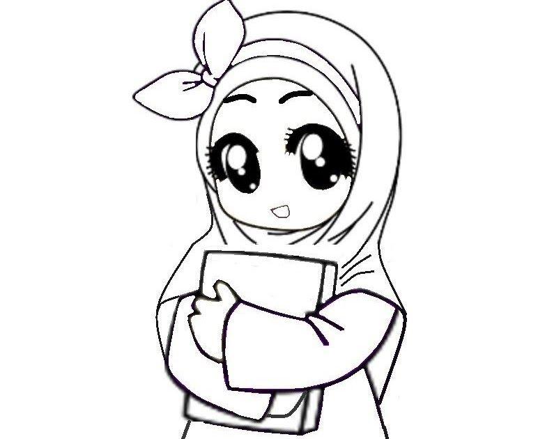 Pin Di Muslim Kids