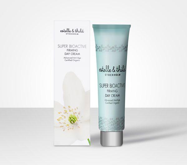 Free Skin Care Cream Packaging Mockup Psd Packaging Mockup Cosmetics Mockup Free Skin Care Products