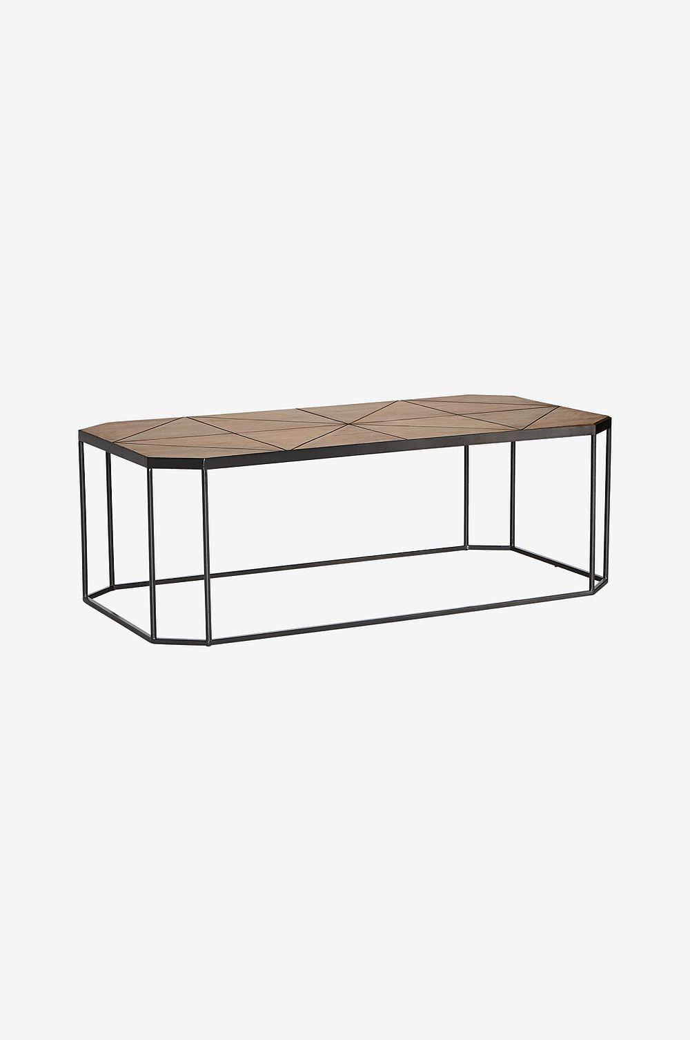 Soffbord : Köp trendiga vardagsrumsbord online – Ellos.se