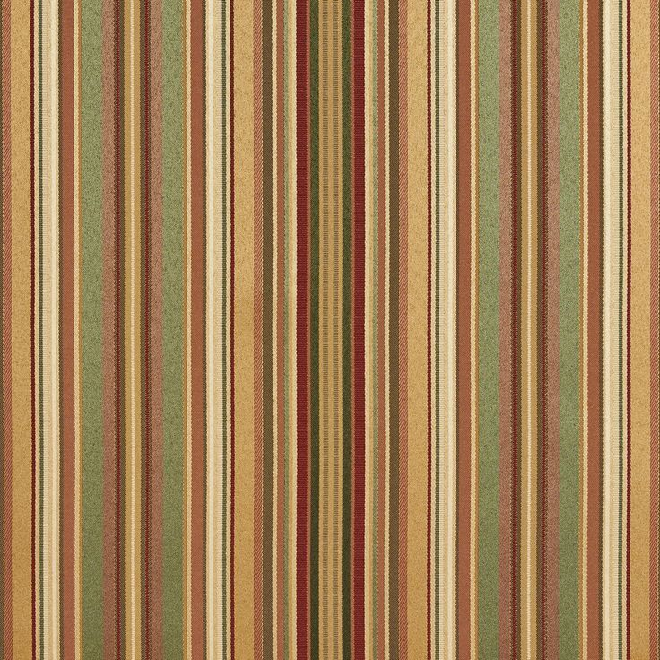 Ivory Multi Drapery Upholstery Fabric Railroaded Jacquard Plaid//Check Stripes