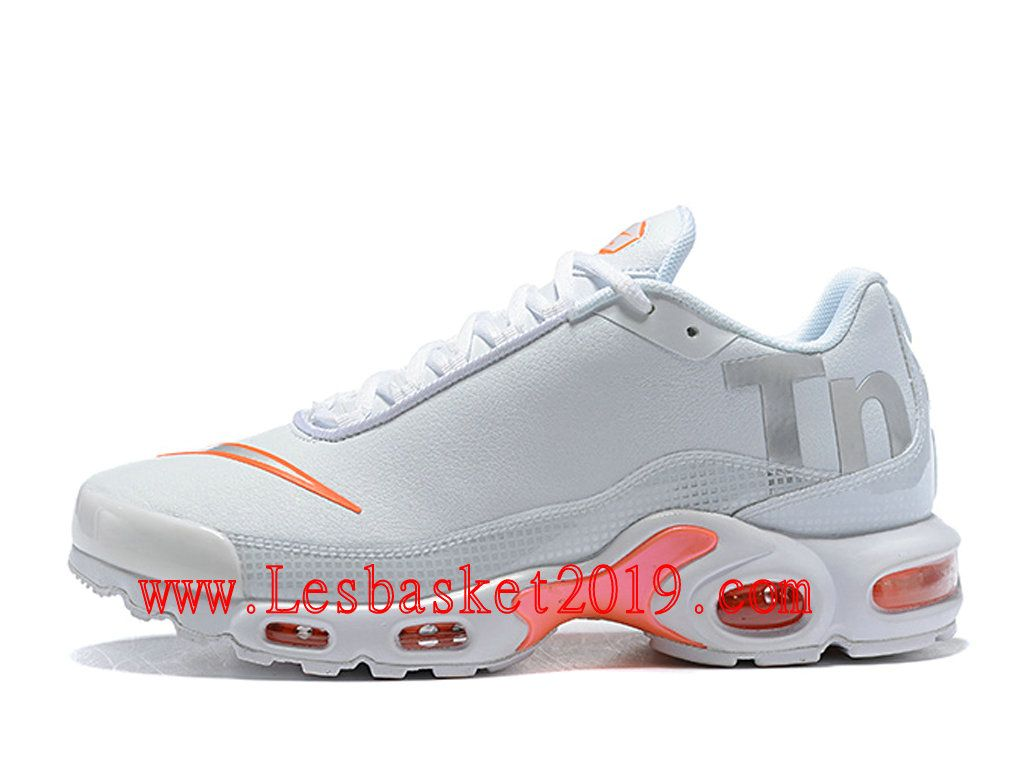 Épinglé par Kris Cook sur Nike shoes women | Nike air max tn