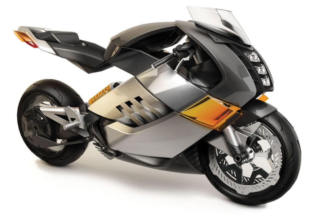 Bike Details Upcoming Bikes 2013 Top Motorycles News Wallpapers Motor Shows Find Exclusive Informat Super Bikes Futuristic Motorcycle Electric Motorcycle