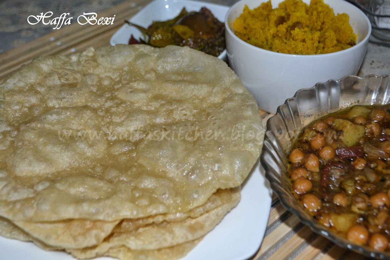 Halwa Poori Chanay Bhaaji Traditional Pakistani Indian Breakfast Puri Recipes Recipes Indian Breakfast