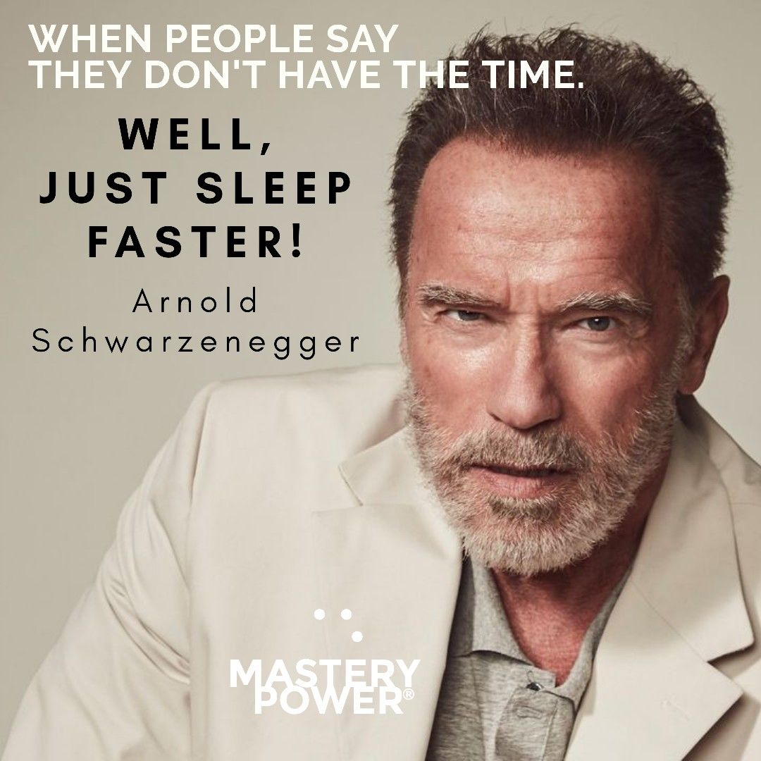 Dream It Then Do It In 2020 How To Sleep Faster Mastery Powerful Quotes