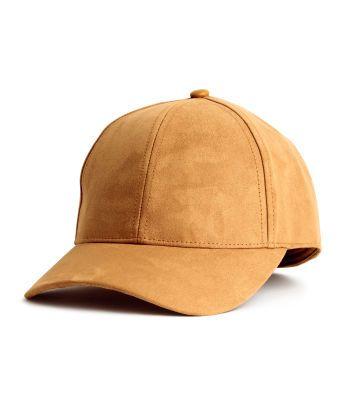 c5de3b5913b01c Ladies   Accessories   Hats/Scarves/Gloves   H&M US   My Style in ...