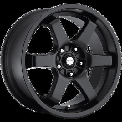 X 421 Custom Rims Wheels Les Schwab Wheel Rims Custom Wheels Ultra Wheels