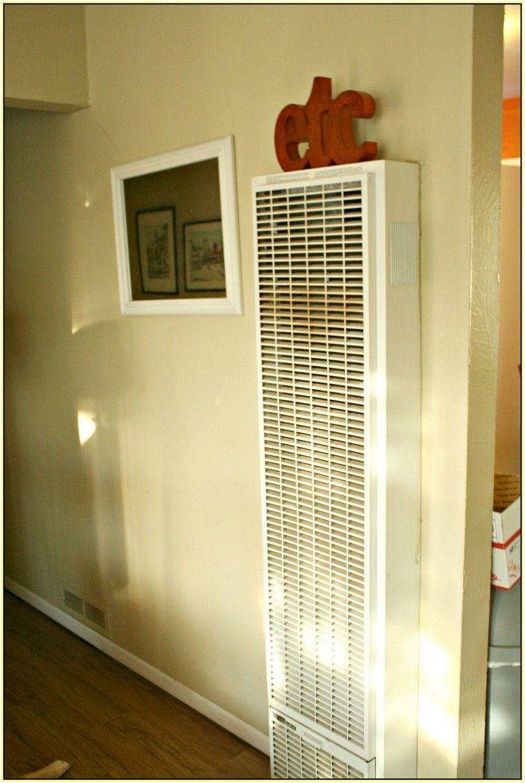 Wall Heater Cover Ideas | http://umadepa.com | Pinterest | Walls and ...