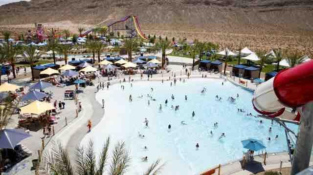 39 Things To Do In Las Vegas With Kids Las Vegas Attractions For Kids Las Vegas Attractions Las Vegas With Kids Kids Attractions