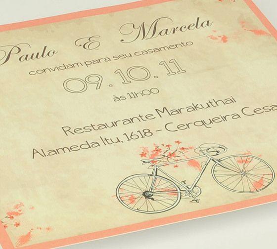 About Love Convites Tarjetas De Invitación Tarjeta De