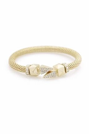 JEWELLERY - Bracelets Golden Goose