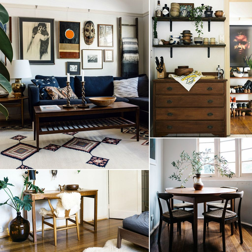 See Why Reddit Is Freaking Out Over This Apartment Home Apartment Decor Interior
