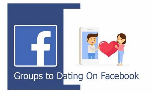 Christian dating groups großartige stromschnellen mi