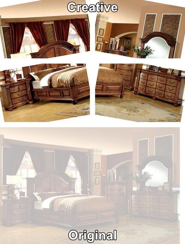 bedroom chairs  bedroom furniture set price  cheap