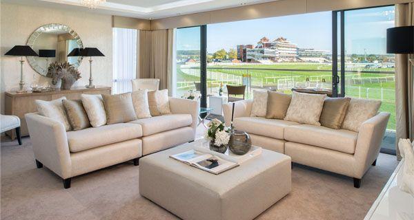 living room   Home, New homes, David wilson homes