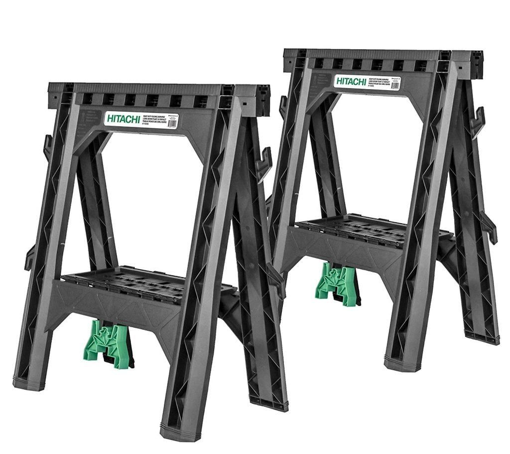 Top 10 Best Sawhorse Brackets in 2019 Reviews All Top