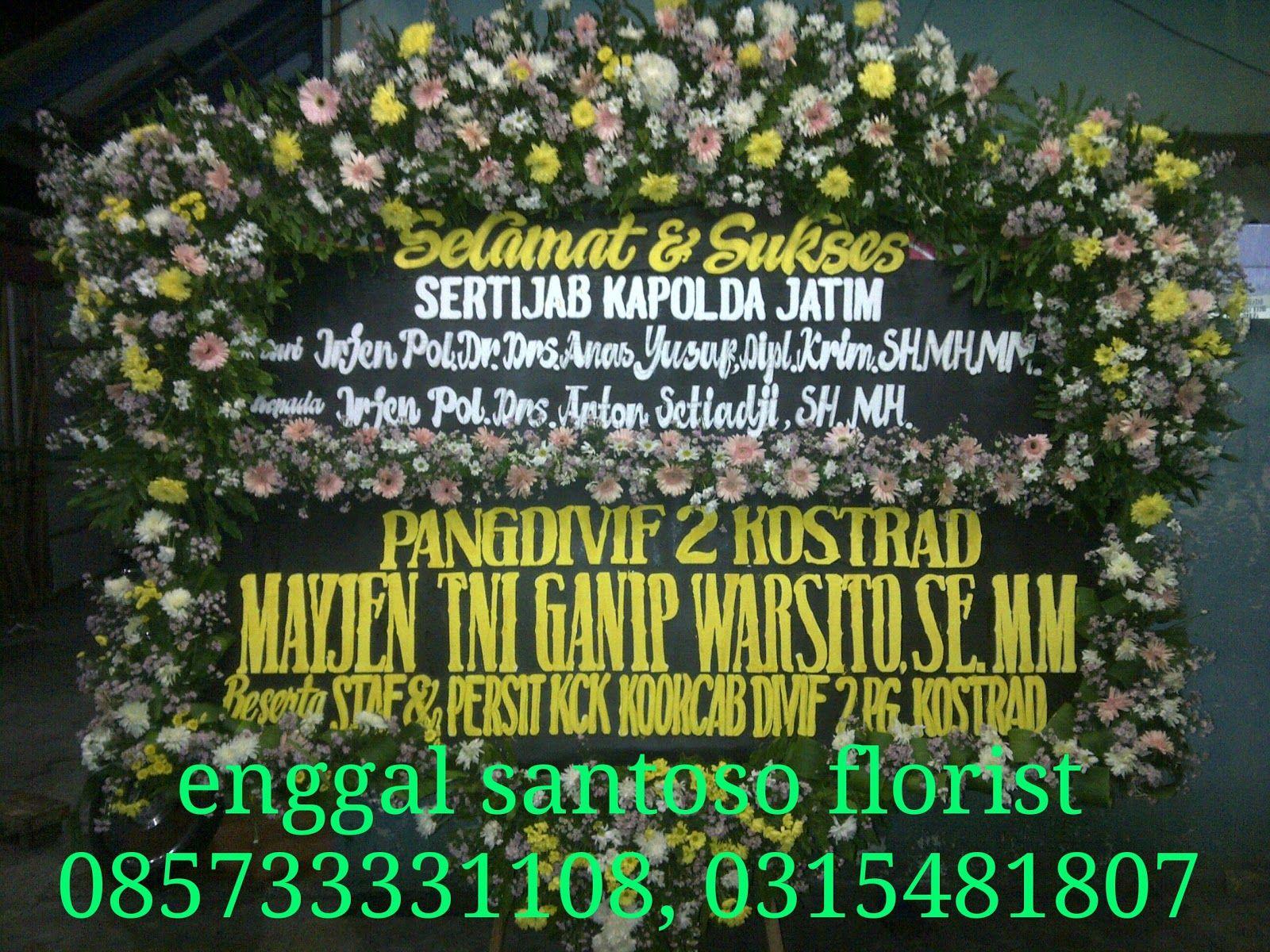 Karangan Bunga Ucapan Sertijab Toko Rangkaian Karangan Bunga Online Surabaya 085733331108 Karangan Bunga Bunga Karangan