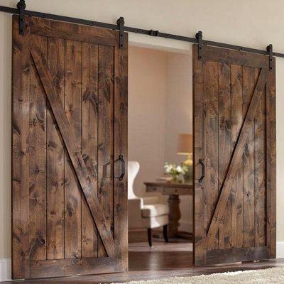 Home Depot Interior Doors Slab - hypnofitmaui.com