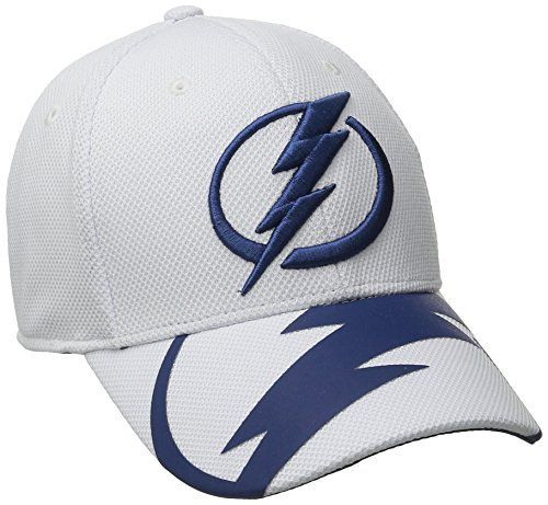 recognized brands beauty cheapest Tampa Bay Lightning Draft Day Hat | Tampa bay lightning, Nhl, Cap