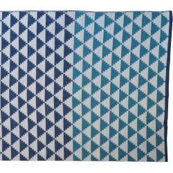 Carpet Outdoorteppich Jan Kurtz