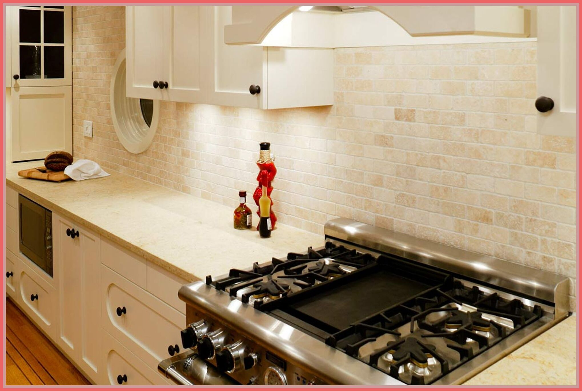 109 Reference Of Granite Countertops Pros And Cons In 2020 Engineered Stone Countertops Corian Kitchen Countertops Kitchen Countertops Prices