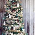 Simple Crafts and Projects - Craft Ideas - Country Living