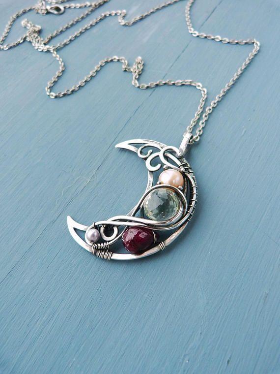 Photo of Bildergebnis für Tudor Anhänger Draht umwickelt #wirejewelry – Bildergebnis …