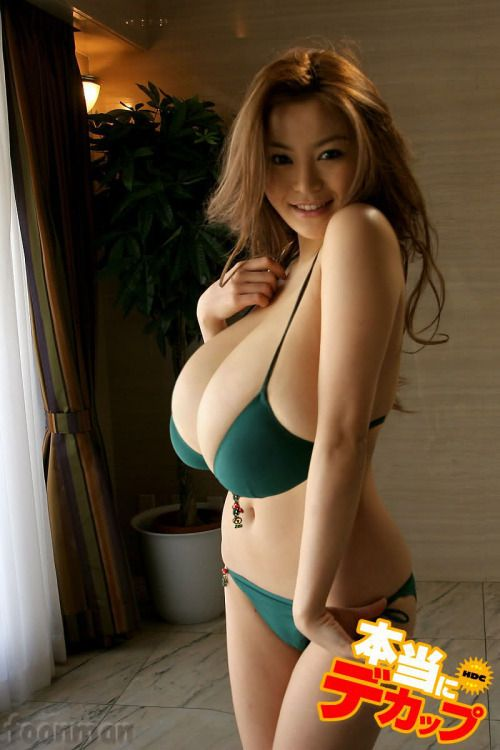 Asian babe webcam