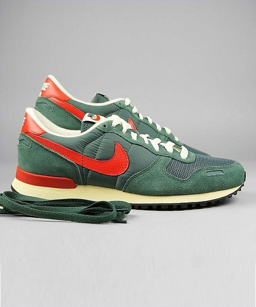 601f07022c759 Nike Air Vortex Vintage.