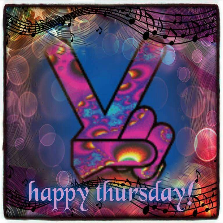 Happy thursday happy thursday thursday greetings
