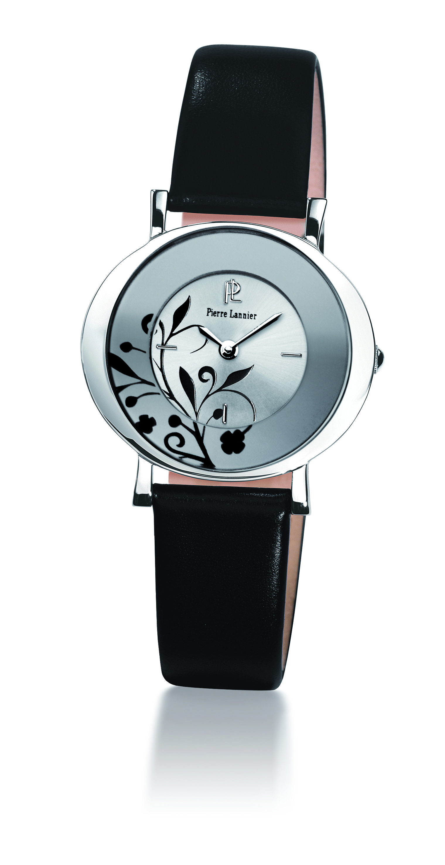 for lannier rs dress pierre retail ladies watches paris pin price