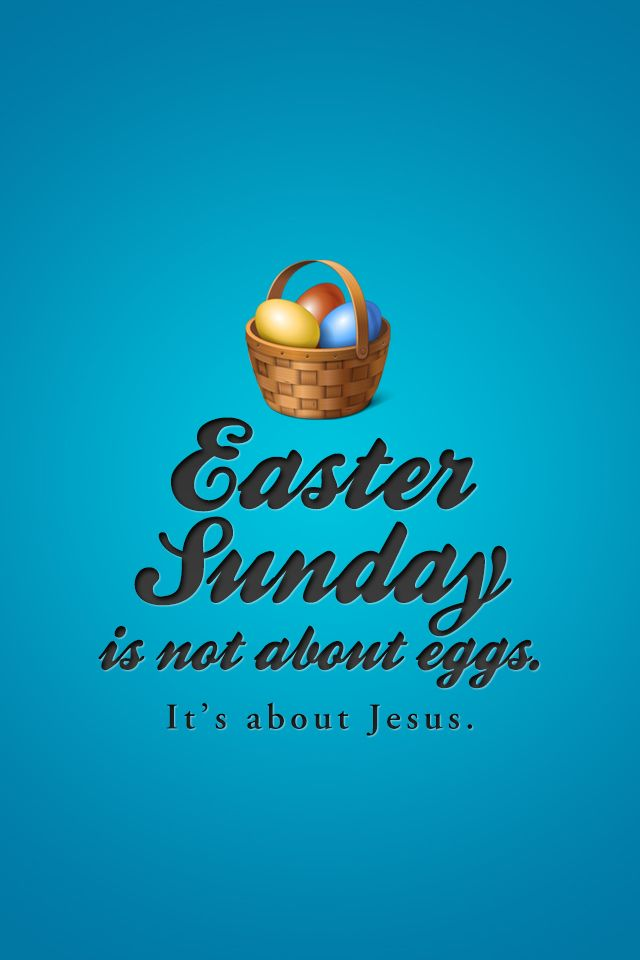 30 cute easter iphone wallpapers jesus search and iphone