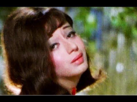 Dil Apna Preet Parai Movie Songs Hd 1080p
