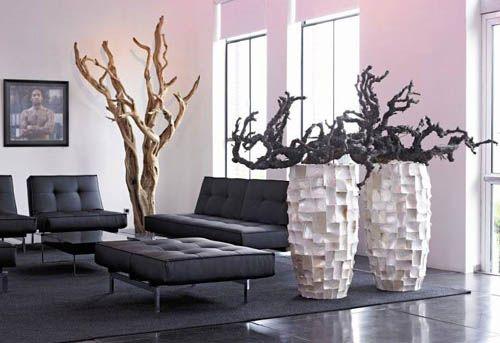 Villa yves emilie pure joy bureau d architecture d intérieur
