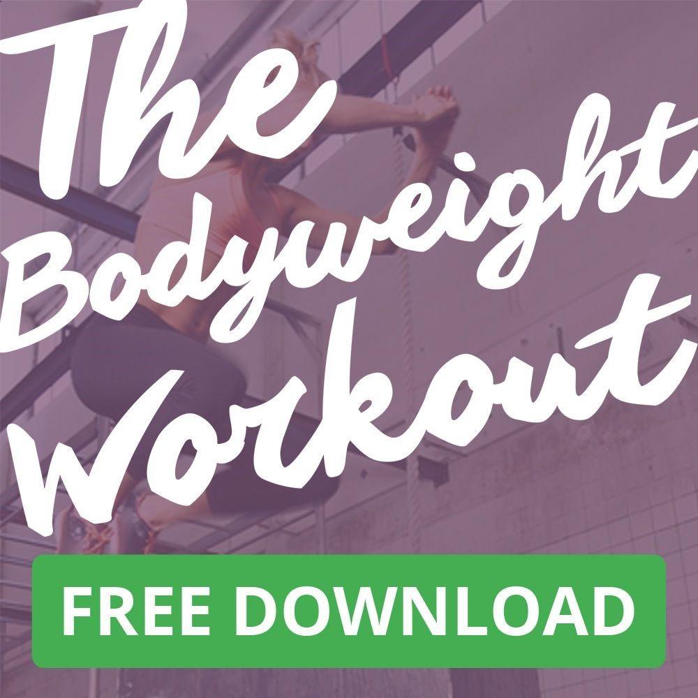 Pin by Brandi Freeman on work out | Weight loss workout plan