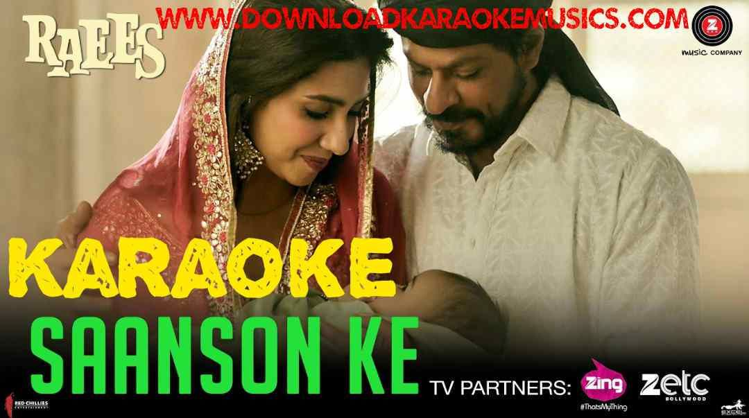 Free Hindi Songs Karaoke Download Karaoke Muiscs Bollywood Movie Songs Bollywood Songs Latest Bollywood Songs Our team of musicians recreate soulful karaoke melodies, which can now be. free hindi songs karaoke download