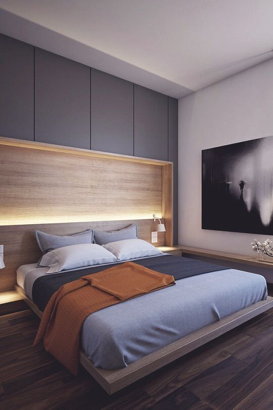 lighting is cool bedroom pinterest